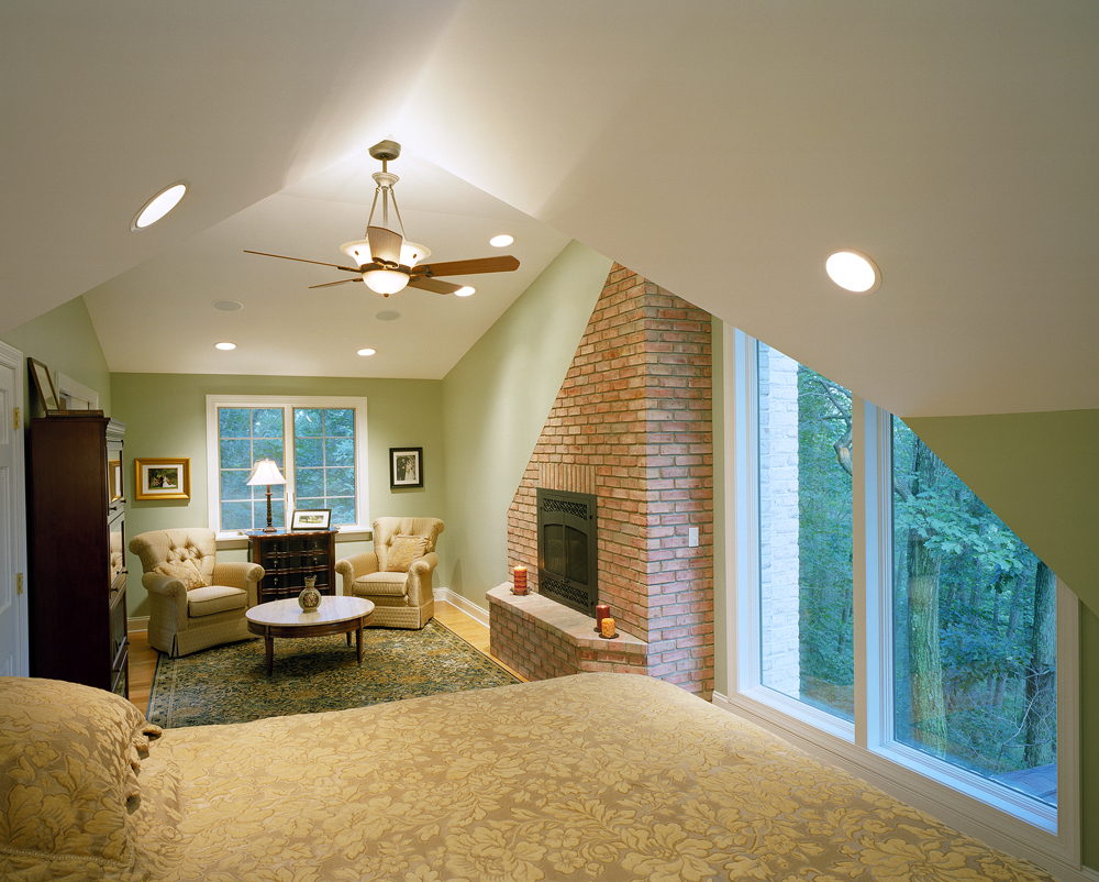home remodeling service