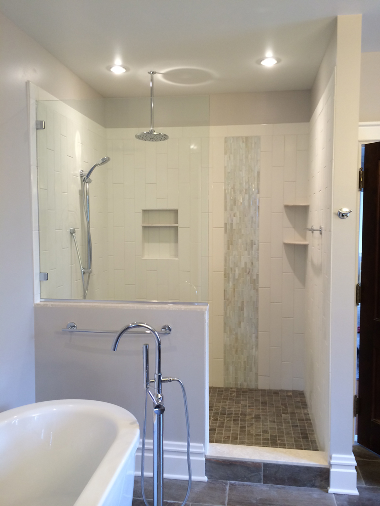 Bathroom Remodeler Allentown