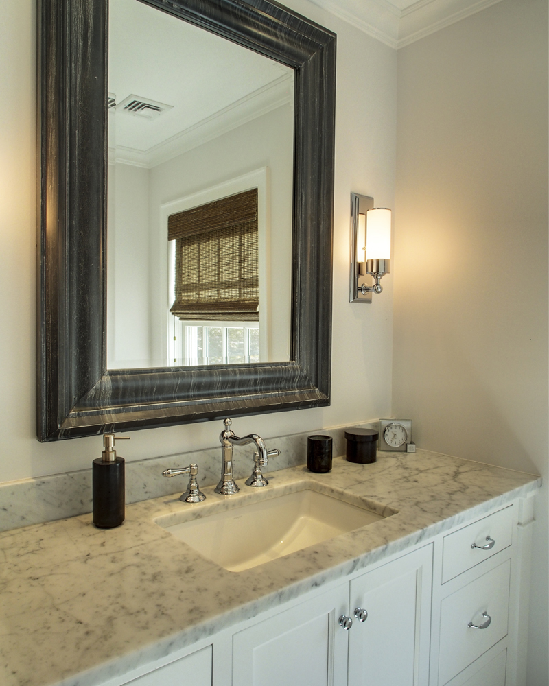 Quality Bathroom Contractor Lehigh Valley