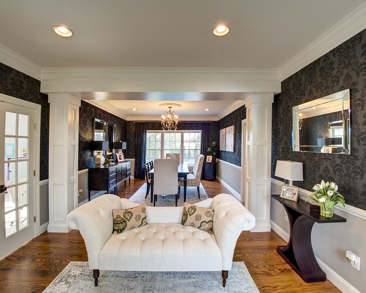 Home Contractor Allentown