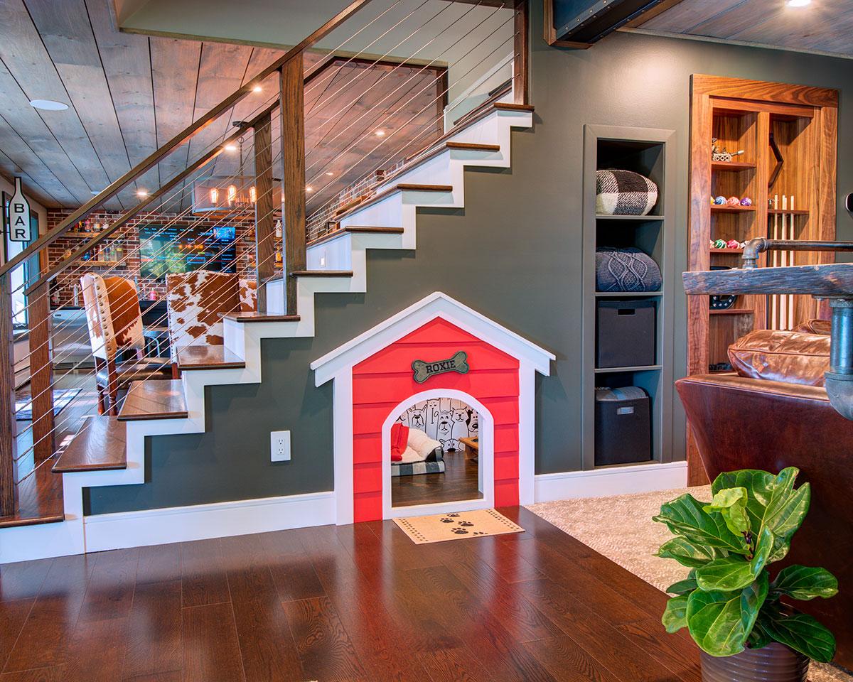 Home remodeling Bethlehem PA